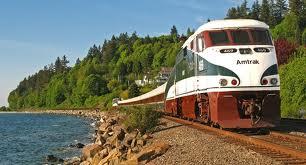 AmtrakCascades