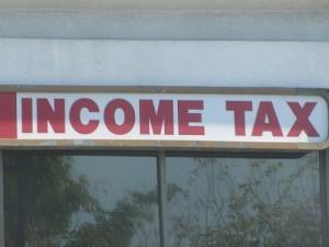 IncomeTaxc