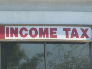 IncomeTaxc