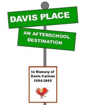 Davisplacecrop