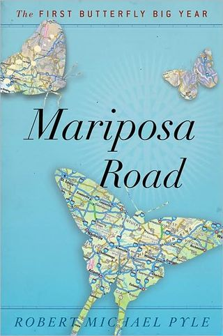 Mariposa-road-butterfly-big-year-cover